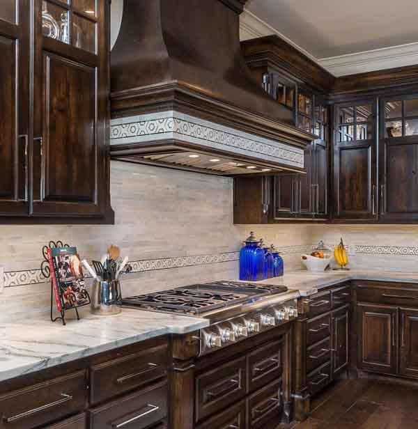 Cabinet Glass Including Doors & Shelves