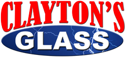 Clayton's Glass